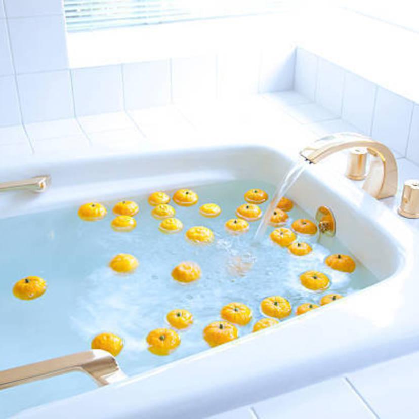 浴室・お風呂のリフォーム費用相場と安く抑えるコツ3つ【プロ監修】