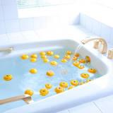 浴室・お風呂のリフォーム費用相場と安く抑えるコツ3つ