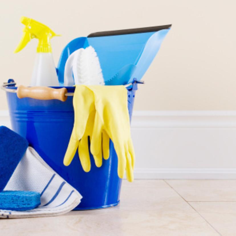 神様もビックリ?トイレ掃除の方法4つのコツ