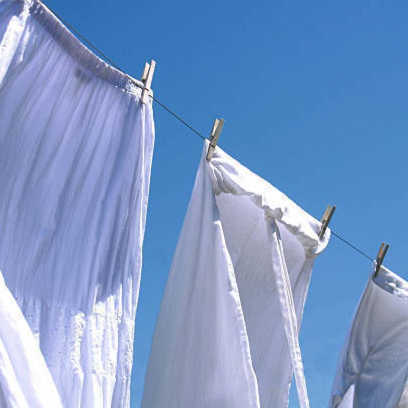 洗濯用漂白剤4種類と使い方を解説!おすすめ洗濯用漂白剤は?