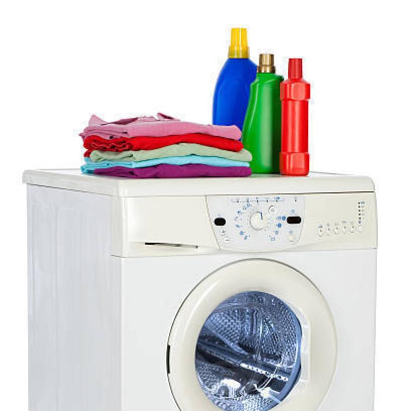 酸素系漂白剤の洗濯方法4ステップ!毎日使って大丈夫?