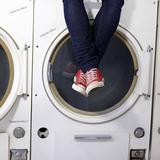 洗濯機で靴を洗う方法7ステップと3つの注意点。臭いも取れる!