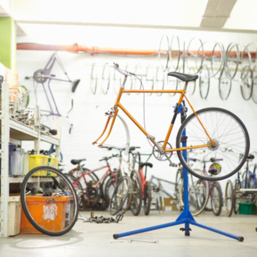 お得過ぎる?リサイクル自転車をGETする3つの方法