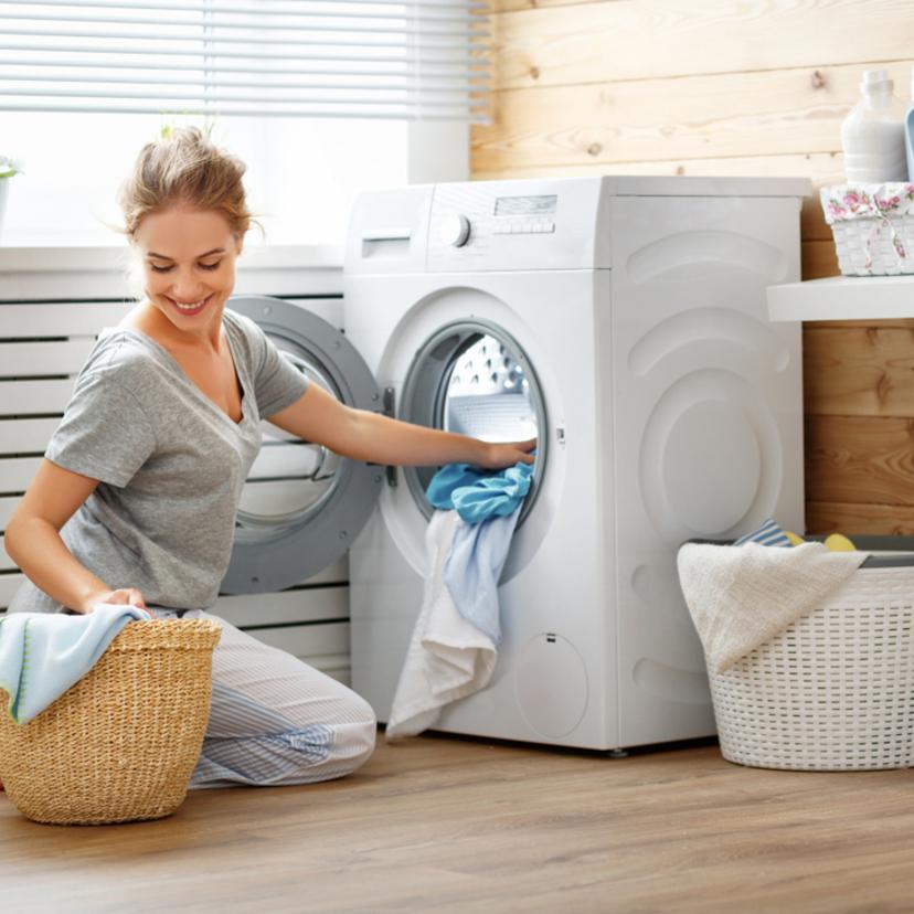 一人暮らしの洗濯機サイズは?コインランドリーのほうがお得?