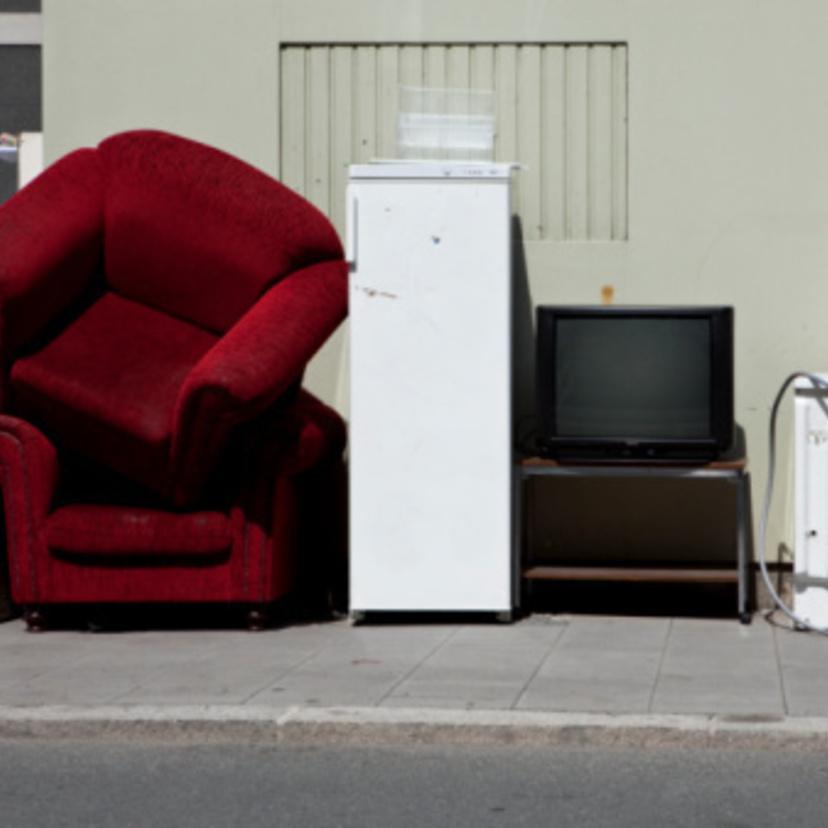 家電リサイクル法って?適正に家電を処分する方法4つ