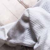 コットン(綿)の正しい洗濯方法6ステップ。縮んでもなおせる?