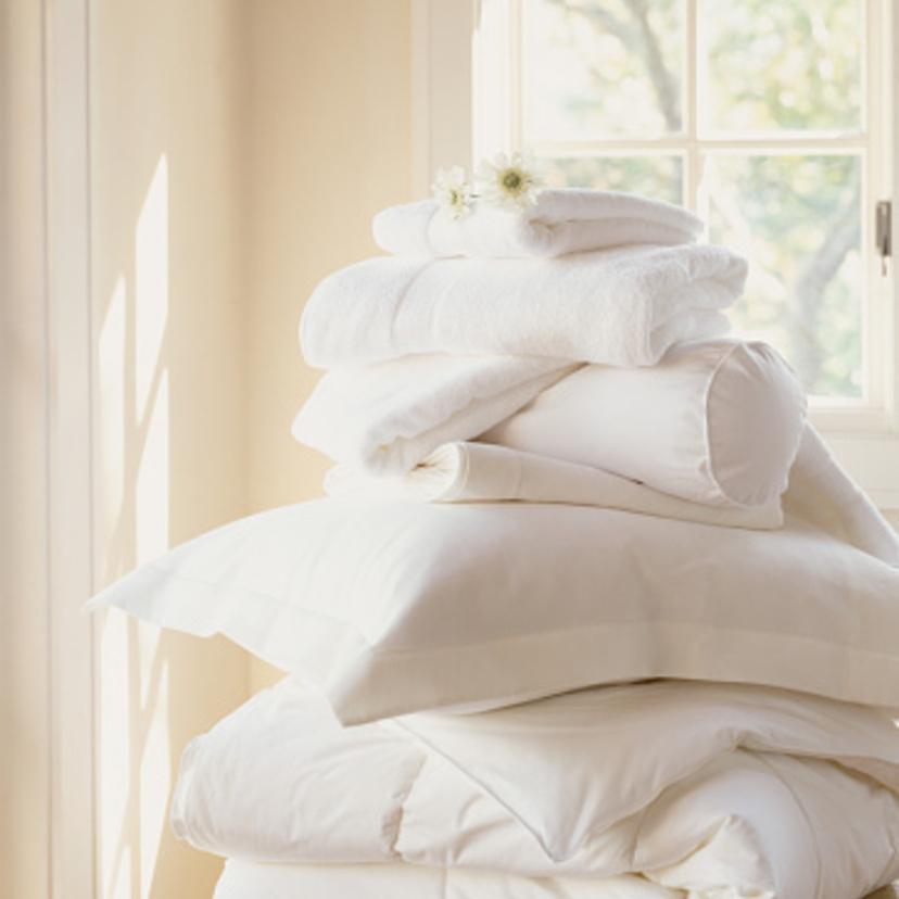 布団の処分方法9個!持ち込み・ニトリ・イオン・注意点や料金