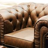 革ソファーの手入れの仕方5ステップ。カビも取れる?