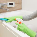 お風呂掃除道具おすすめ14選!ブラシ・スポンジ・洗剤など