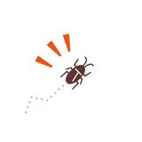 ゴキブリの子供(幼虫)の特徴5つと退治方法4つ【プロ監修】