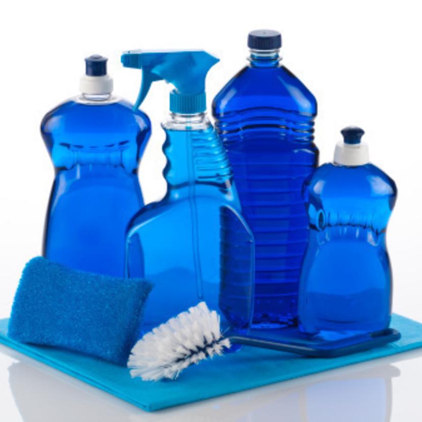 大掃除は夏と年末!やる順番チェックリスト25ヶ所と掃除代行の相場