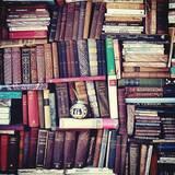 本を処分する12の方法!断捨離で小遣い稼ぎ?