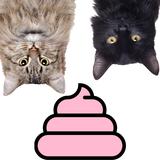 猫の糞被害に効果的な対策14個!ハーブ・コーヒー・コンクリートは?