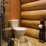 案外汚い…トイレの床を掃除するための9つのポイント