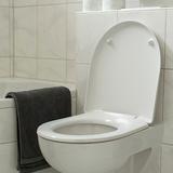放置するとやっかい…トイレの黄ばみを落とす6つの方法