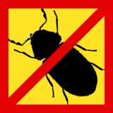 シバンムシの駆除方法10個と殺虫剤4タイプ!種類別に違う?