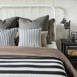 11種類のベッドを処分する5つの方法