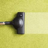絨毯の掃除方法とコツ8個!重曹は使える?掃除道具のおすすめは?