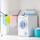 中性洗剤の洗濯効果と洗濯方法9ステップ!洗濯表示やおすすめは?
