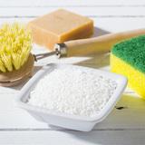 クエン酸の掃除での使い方18個!効果・濃度・注意点