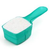 セスキ炭酸ソーダの洗濯方法5ステップ!黄ばみ・黒ずみ・襟汚れ・つけ置き