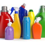中性洗剤の商品種類10個と掃除のときの使い方