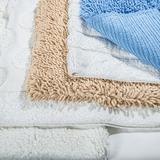 ラグマットの洗濯方法3つ!頻度は?洗濯機で洗える?