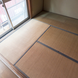 畳のカビ発生原因とカビ取り方法5ステップ!予防方法6つも紹介