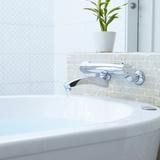 お風呂掃除で大切な10の掃除方法と綺麗を保つ2つのコツ