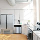 家電リサイクル特定4品目の処分方法5つ!エアコン・テレビ・冷蔵庫・洗濯