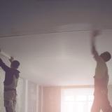 天井の掃除方法8個!道具や掃除頻度は?モップや掃除機が使える?