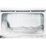 冷凍庫の掃除の仕方8ステップ!氷・霜・カビ取りは?お湯は使う?