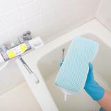 風呂釜掃除のやり方9個!種類別・洗剤別の方法も解説!掃除頻度は?