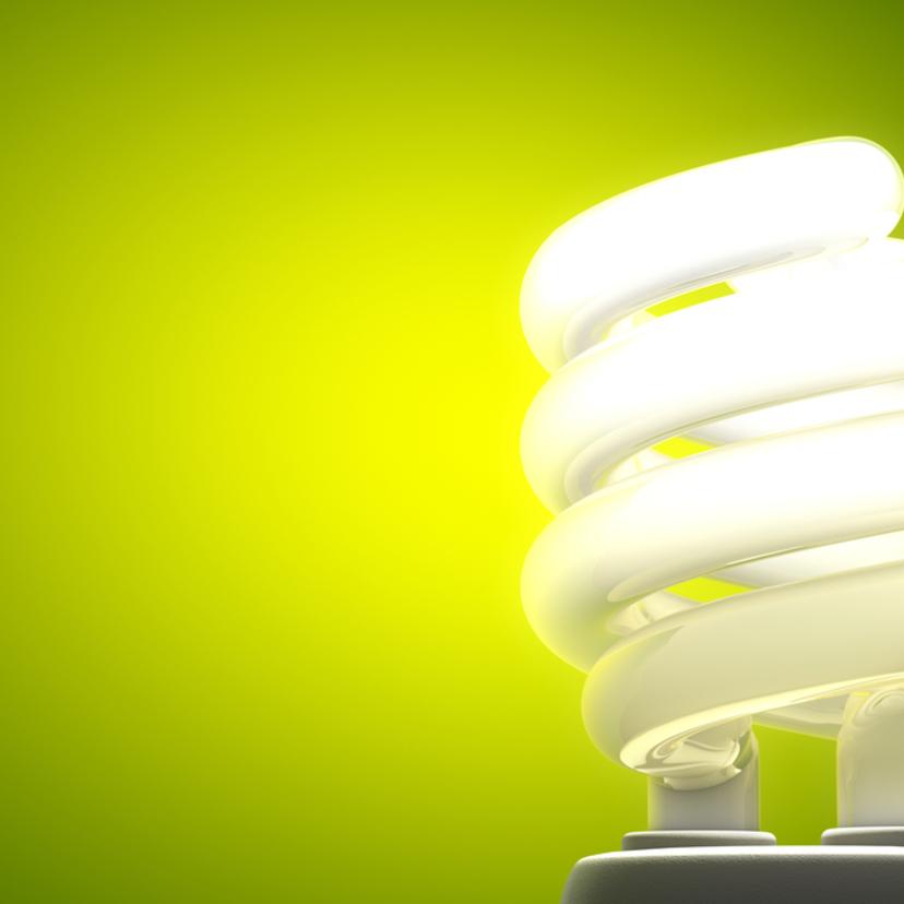 蛍光灯がつかない原因10個と交換方法!片方・新品がつかない?