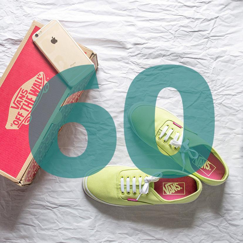 靴の収納アイディア60選!おしゃれ箱・部屋の中・クローゼット・ハンガー