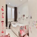6畳子供部屋を2人で使うレイアウト6パターン!男女で配慮すべき?