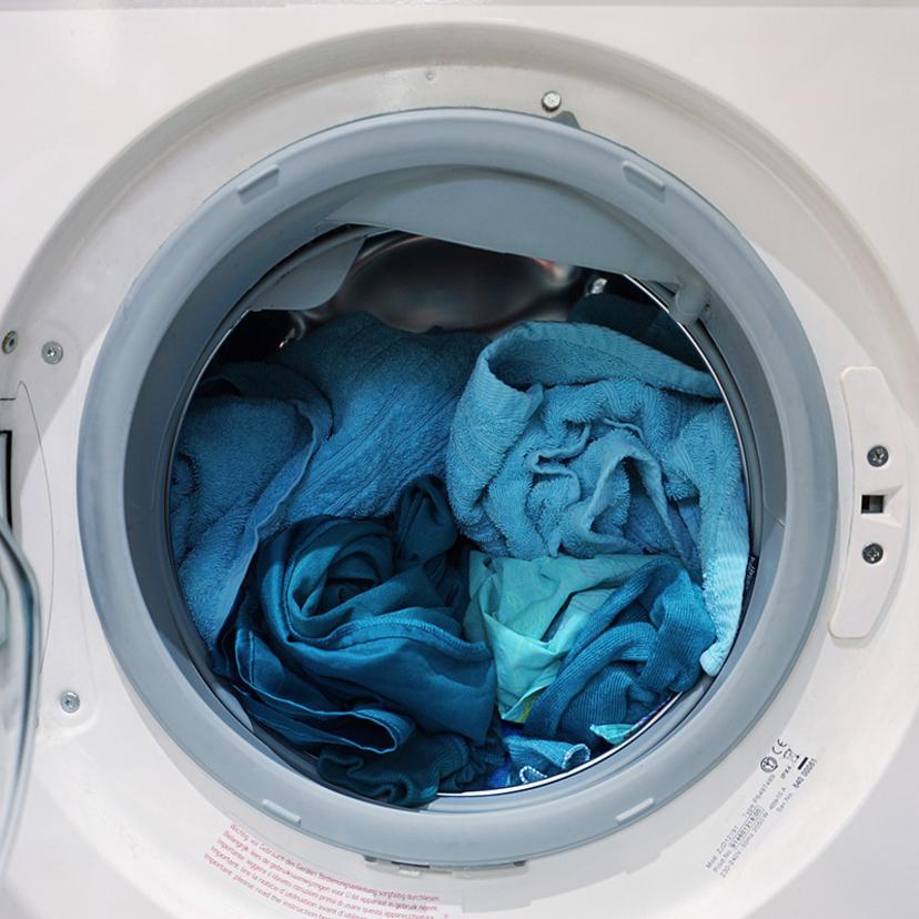 ドラム式洗濯機をオキシクリーンで掃除するやり方は?故障する?