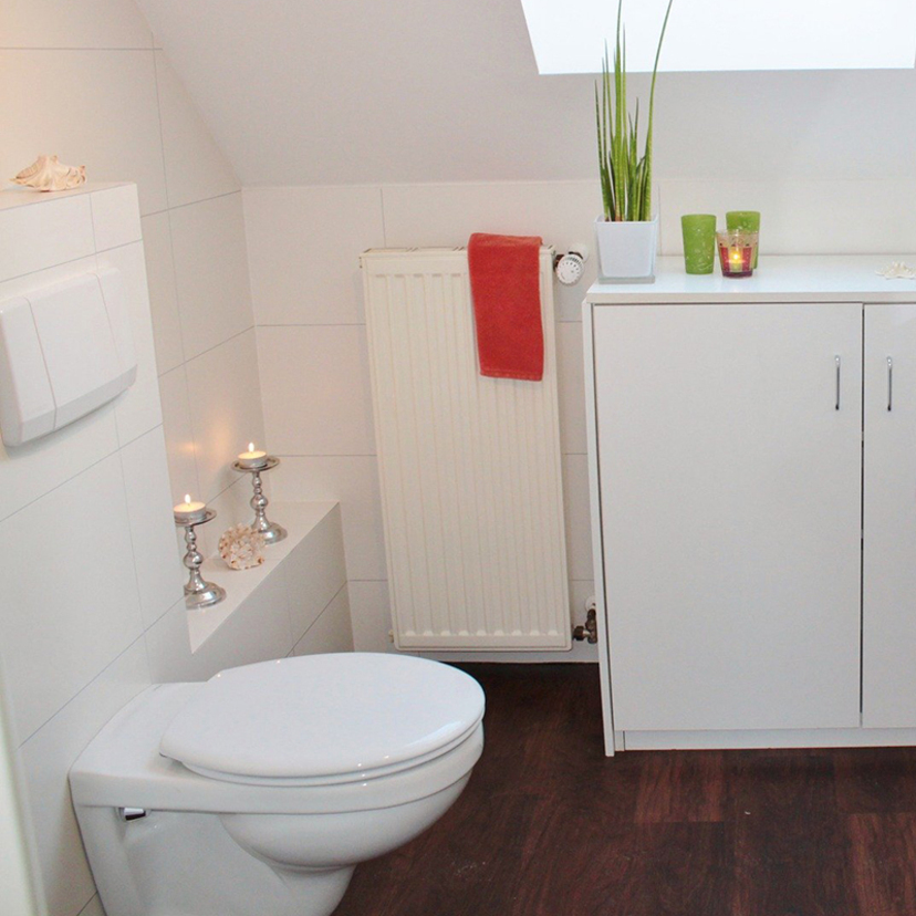 トイレの換気扇交換方法は?寿命・交換時期・費用相場は?