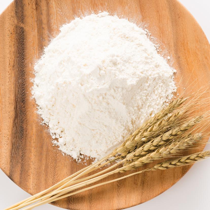 小麦粉とダニの見分け方と対策!未開封は?保存方法