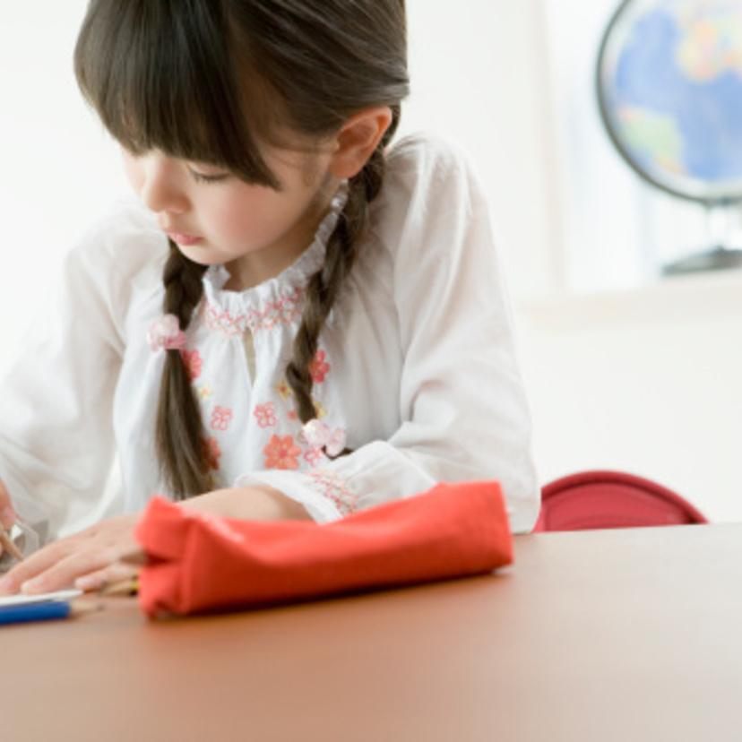 学習机はいつ捨てる?学習机の6つの処分方法と費用