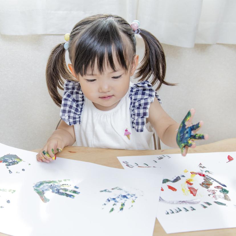 子供の作品の収納アイディア20個!A3サイズ・無印・イケア・ニトリ