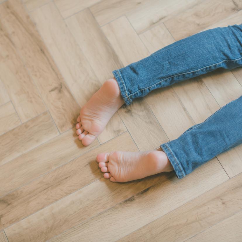 床暖房リフォームの費用相場や期間。マンションでもできる!【プロ監修】