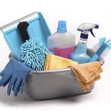 洗濯機の掃除!洗濯槽にこびりついた汚れも5ステップで完全除去