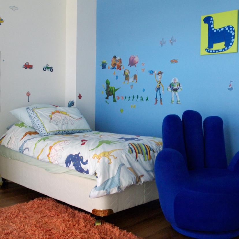 子供部屋のリフォームを検討している方へ!事例と費用相場を解説【プロ監修】
