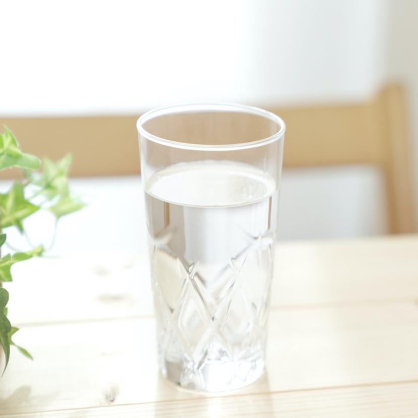 部屋の乾燥対策10個!乾燥は喉の痛みや肌荒れの原因にもなる?