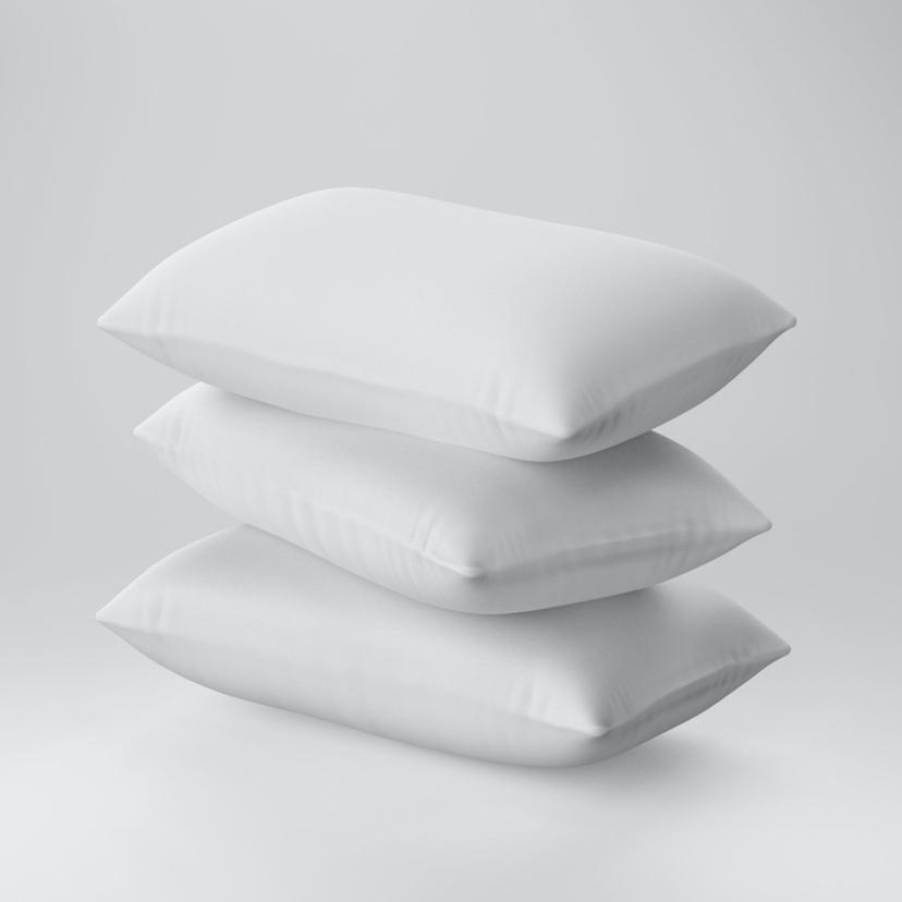 枕の黄ばみの原因と落とし方!オキシクリーンやセスキは使える?