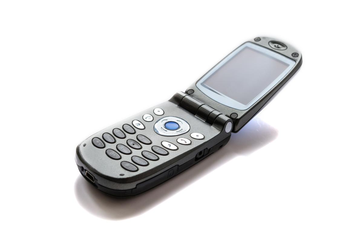 古い携帯電話の安全な処分方法4つを徹底解説!データ消去もして ...