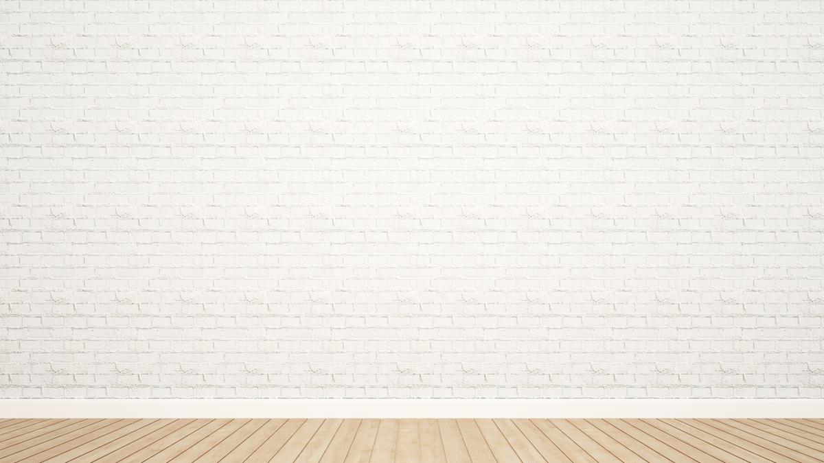 壁 壁紙の掃除方法5個 ほこり 黄ばみ ヤニ カビは 道具 頻度は