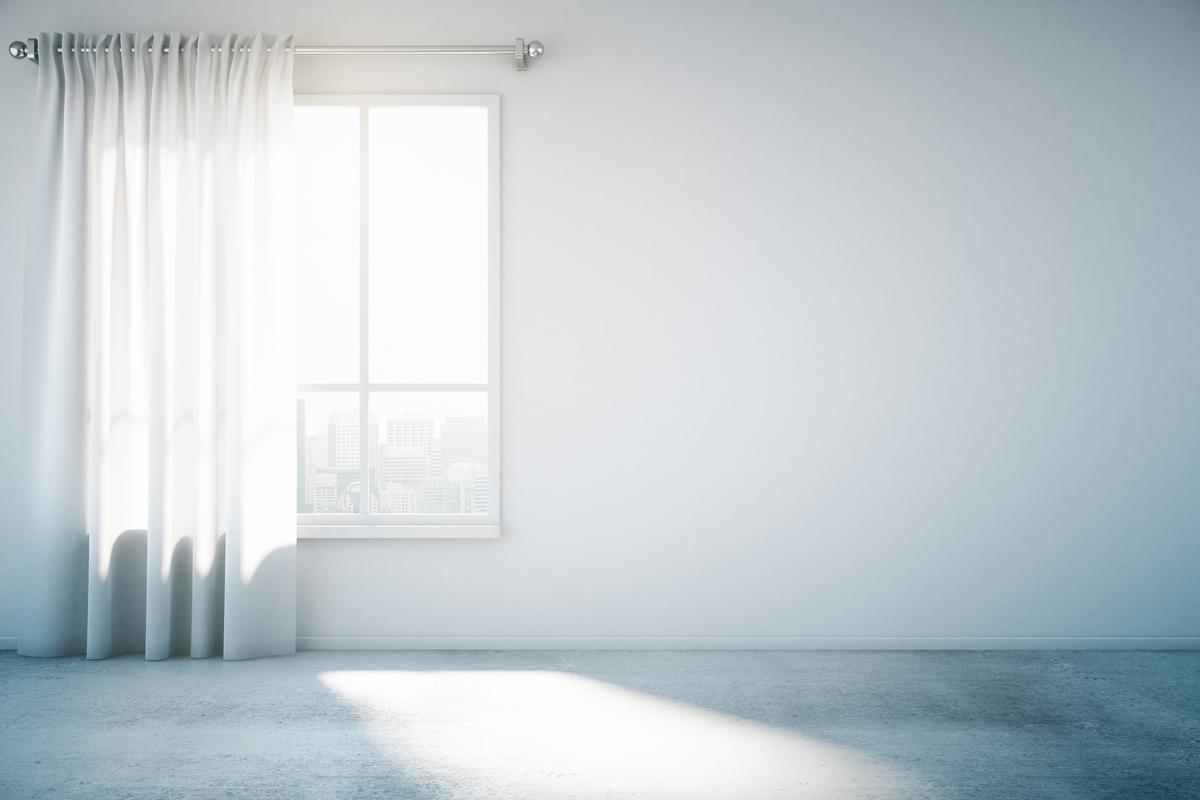 壁 壁紙の掃除方法5個 ほこり 黄ばみ ヤニ カビは 道具 頻度は タスクル
