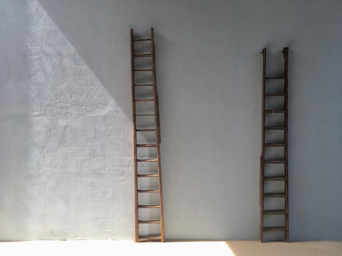 4つの素材別と8つの汚れの原因別 壁紙の掃除方法 重曹で取れる